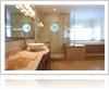 The Latest Trends in Bathroom Remodeling